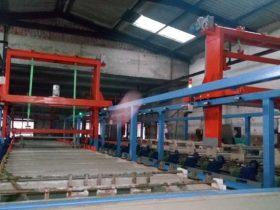 Acid-Copper-Plating-Plant