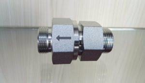 Zinc-nickel-plating
