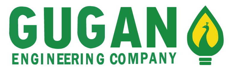 Guganengg | The Leading Manufacturer