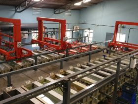 zinc-nickel-plating-plant_result